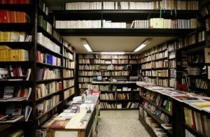 Foto_Libreria_Salimbeni_rid.
